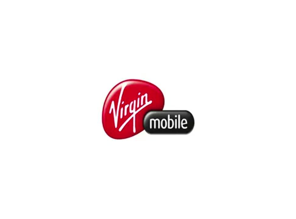 Bez kompromisów - Virgin Mobile reklamuje się pocałunkami