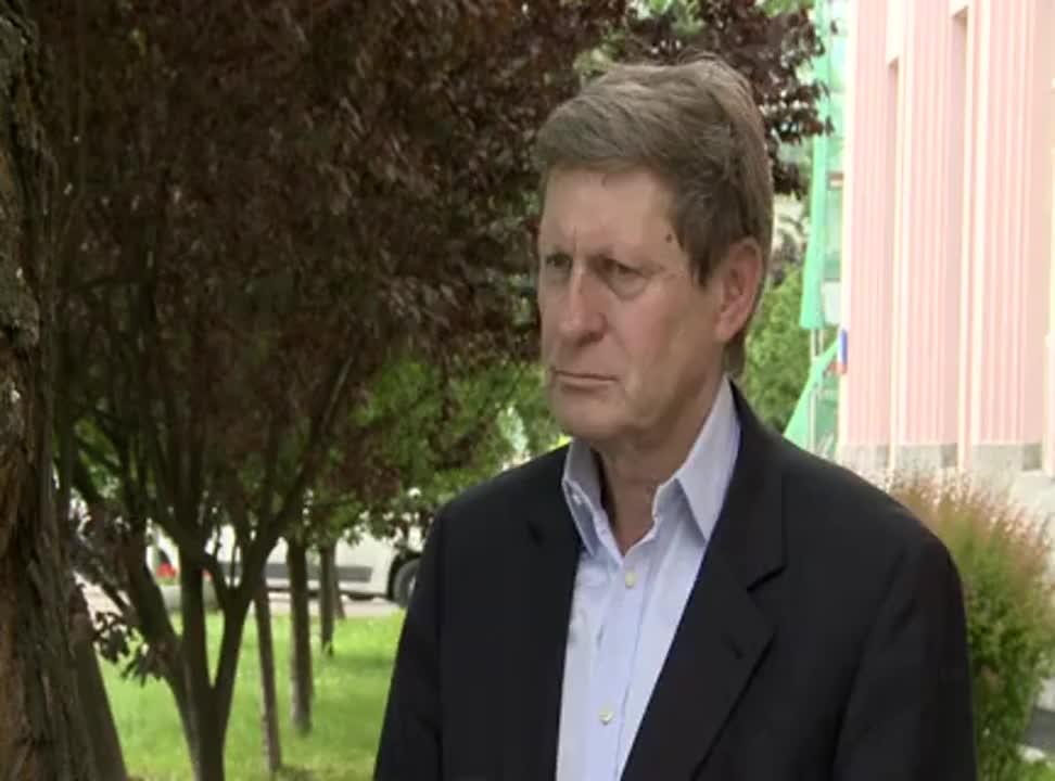Balcerowicz: zostawcie OFE, a zlikwidujcie przywileje emerytalne