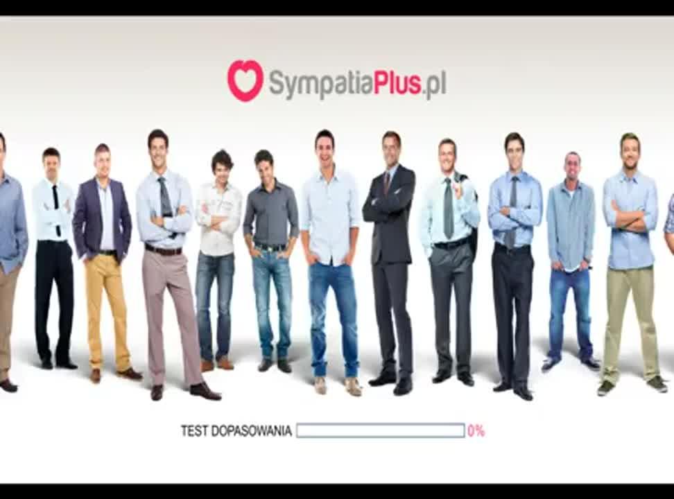 Sympatia Plus reklamowana jako sprawdzony sposób na miłość (2)
