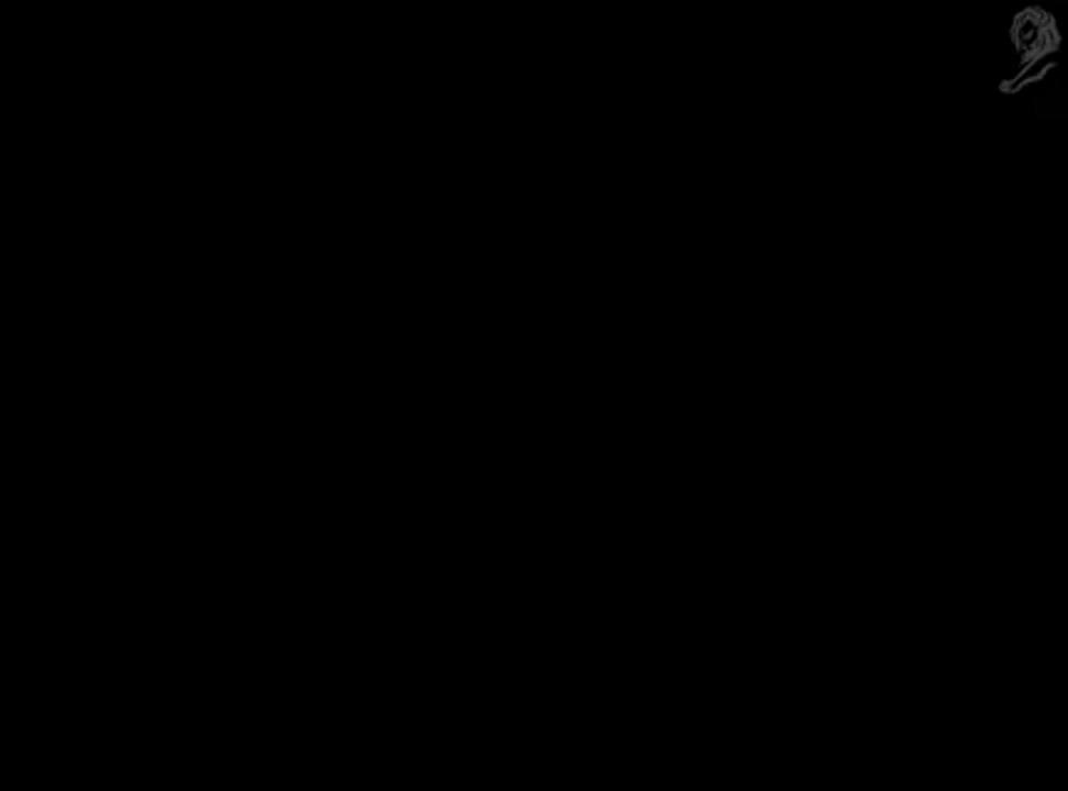 Dusza - Leica M-Monochrom