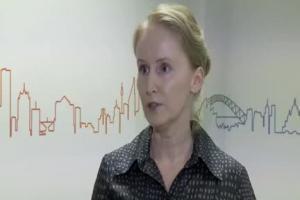 Co trzecia firma w Polsce ma problem ze znalezieniem pracownika z odpowiednimi kwalifikacjami