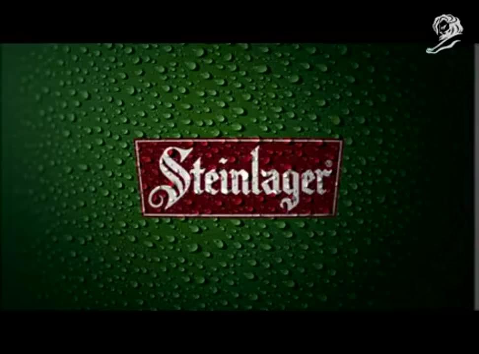 Steinlager - Uwierz