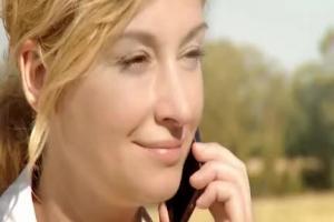 Martyna Wojciechowska reklamuje Orange Travel i Orange Free (3)