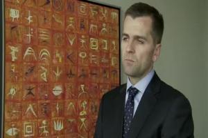 Cushman & Wakefield: mimo kryzysu galerii handlowych nadal przybywa