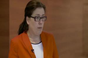 UOKiK: parabanki powinny być kontrolowane przez KNF