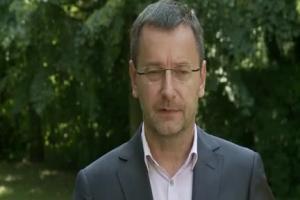 Janusz Jankowiak: niewielkie szanse, że drugi filar nie zostanie zniszczony
