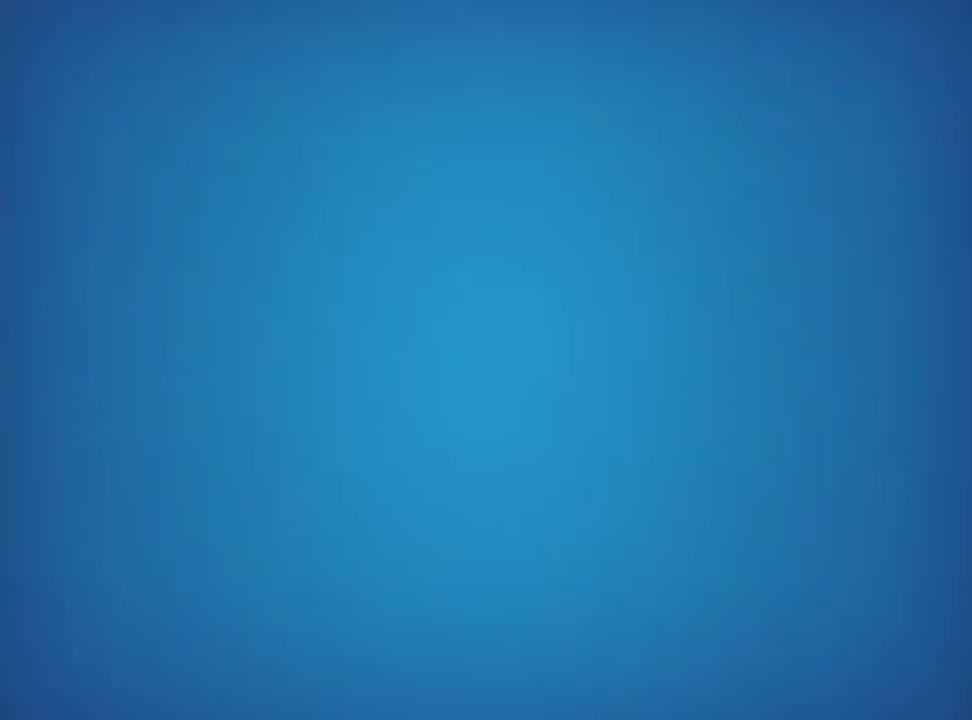 Firefox OS (wideo)