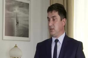 W nowym budżecie unijnym więcej pieniędzy na lokalne inwestycje