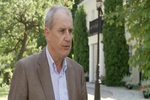Mordasewicz: jeśli rząd zlikwiduje OFE, obywatele wystawią za to polityczny rachunek
