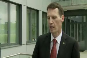 Bayer w nowym centrum finansowo-księgowym zatrudni docelowo 250 osób