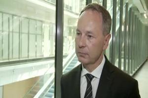 """Warszawska giełda poda dziś skład indeksu WIG30. """"To będzie elita polskich spółek"""""""