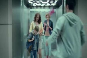 O tym się mówi! - T-Mobile reklamuje tablety i smartfony za złotówkę (2)