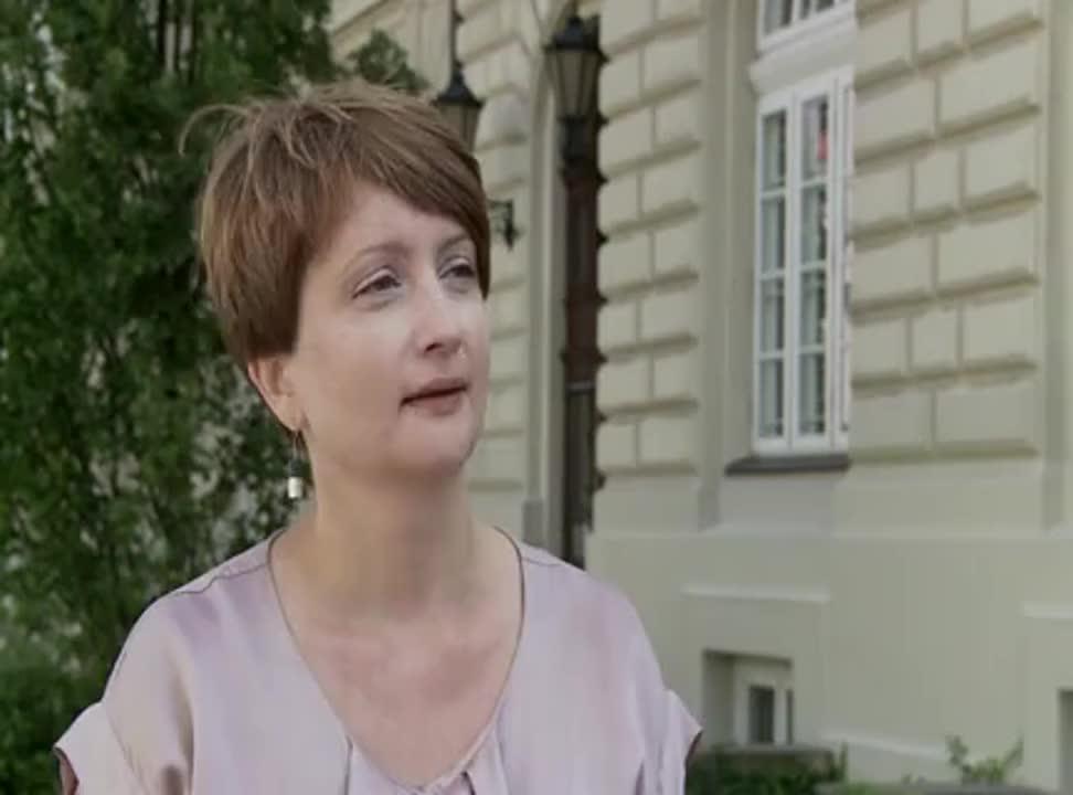 Są wolne miejsca na nieodpłatne studia na Uniwersytecie Warszawskim