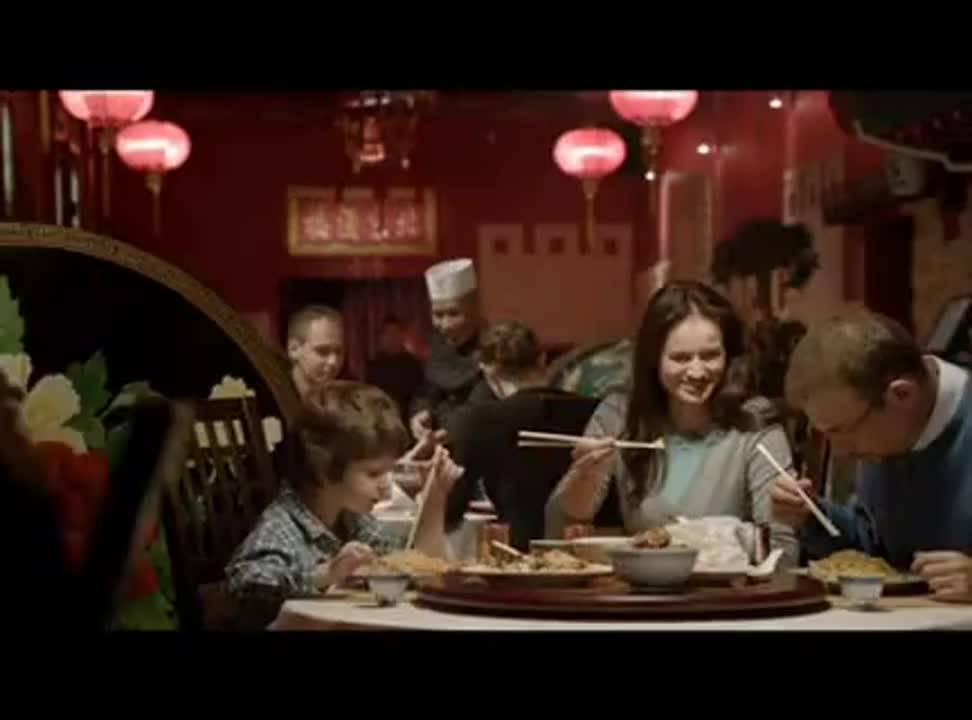 Odkryj bogactwo orientalnych smaków w kampanii Fixów Knorr