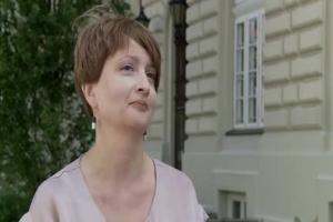 Obcokrajowcy coraz chętniej przyjeżdżają na studia do Polski