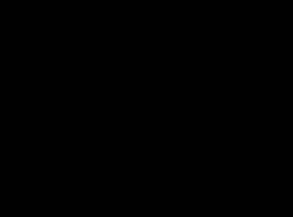 Anna Przybylska w londyńskiej reklamie CCC