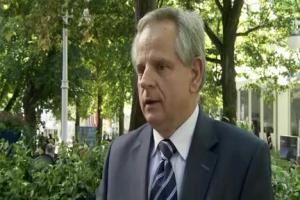 Prezes Deutsche Bank Polska: nowe regulacje mogą kosztować europejski sektor bankowy i klientów 30 mld euro