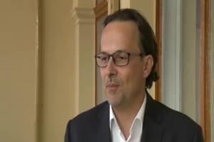 Prezes Banku Pocztowego: banków nie stać już na prowadzenie kont bez pobierania opłat