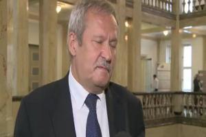 Steinhoff: bez zmian w podatkach, wymiarze sprawiedliwości i infrastrukturze polskie firmy nie będą konkurencyjne