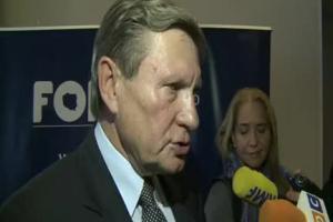 Balcerowicz: trzeba wymusić na politykach, żeby przestali zadłużać państwo