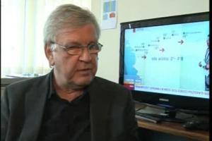 Marek Markiewicz o Polsat News cz. 1