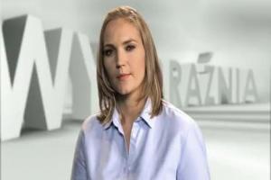 Kup akcje TV Republika - spot