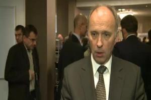 KNF zaniepokojona sytuacją w SKOK-ach. Nie można wykluczyć wniosków o upadłość