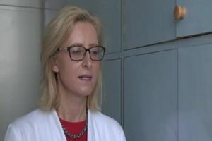 Rusza Żółty Tydzień. Wirusem zapalenia wątroby typu B może być zakażonych 0,5 mln Polaków