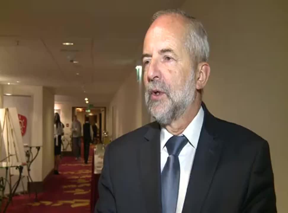 Prezes TVP: Nie będzie nowych kanałów TV. Mało pieniędzy, by spełnić oczekiwania widzów
