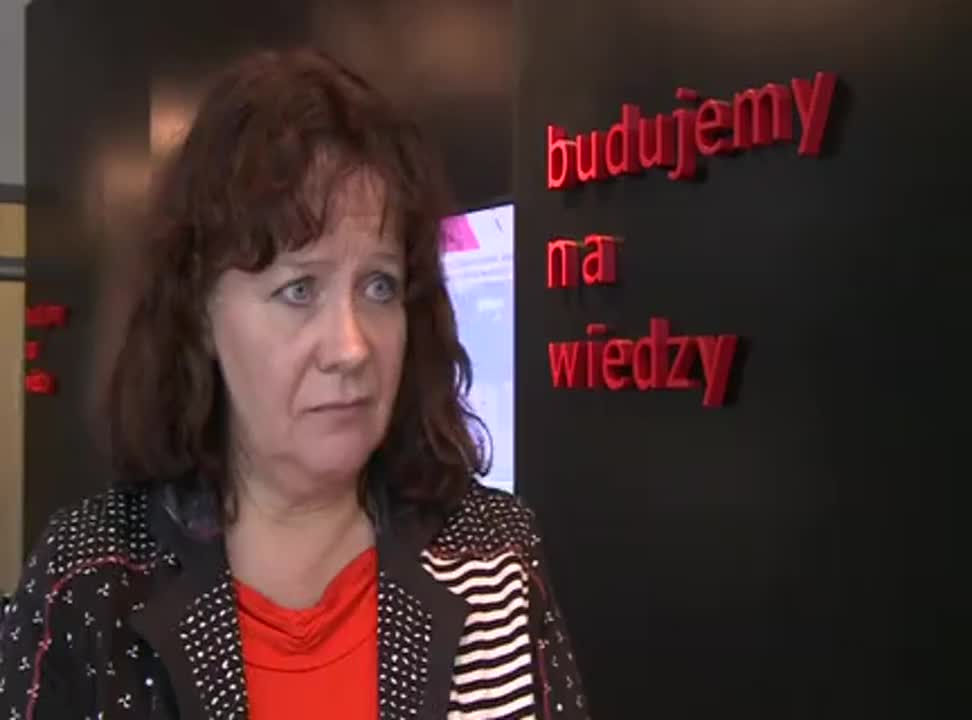 Akademiki słabą stroną polskiego szkolnictwa. Uczelnie będą to zmieniać