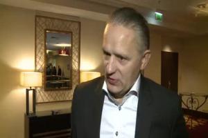 Wirtualna Polska przygotowuje się do procesu przejęcia. Skupia się na rozwoju oferty wideo