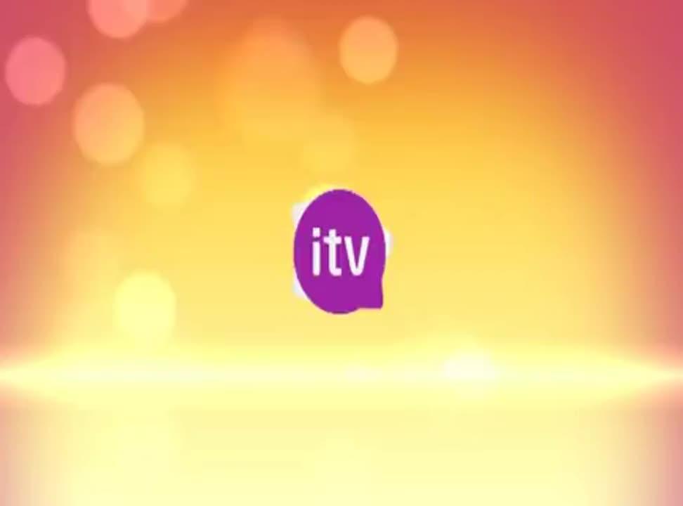 Nowa oprawa na iTV