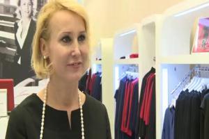 Ożywienie w branży odzieżowej. Pojawiają się nowe marki