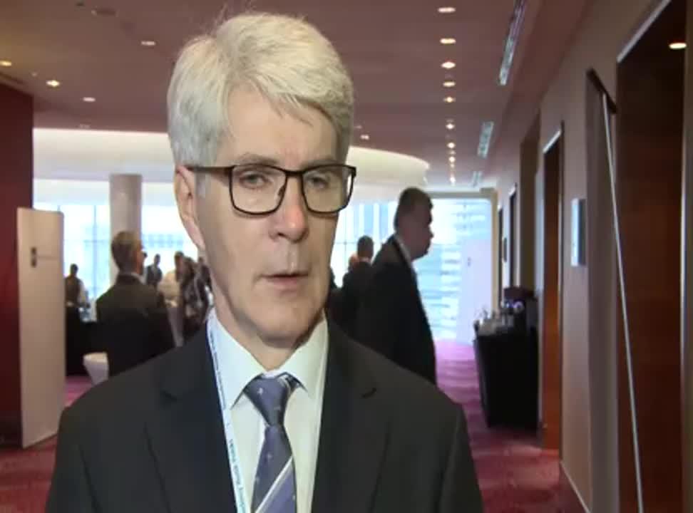 Rząd i minister finansów szukają łatwych rozwiązań ingerując w OFE