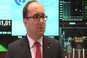 PKP CARGO chce zwiększać liczbę linii poza Polskę