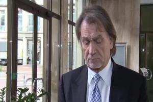 Kongo chce współpracować z polskimi firmami
