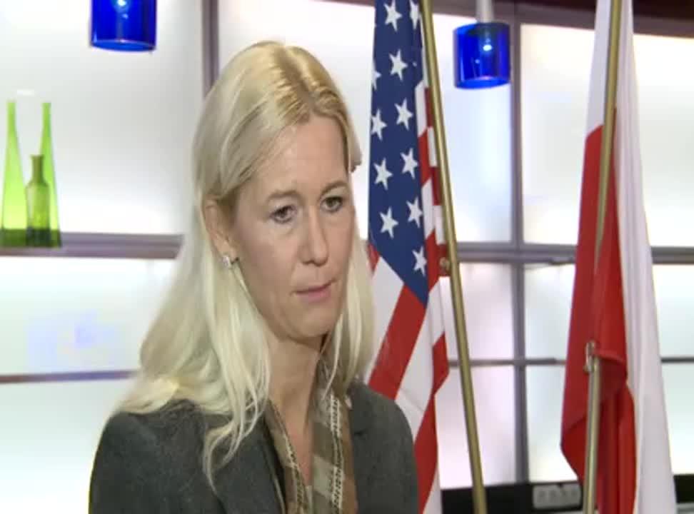 Możliwe pierwsze ułatwienia w handlu między UE a USA