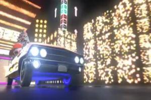 Świąteczny rap Serca i Rozumu reklamuje FunPack HD w Orange