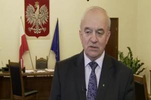 Rosjanie oceniają polskie zakłady mięsne i mleczarskie