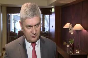 LW Bogdanka chce podwoić wydobycie węgla