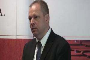 KGHM modernizuje huty za 1,7 mld złotych