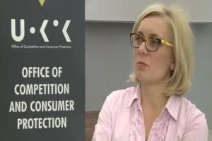Kupujący przez internet mają więcej praw niż klienci tradycyjnych sklepów