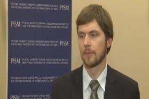 Gruzja i Mołdawia coraz bliżej unijnej strefy wolnego handlu