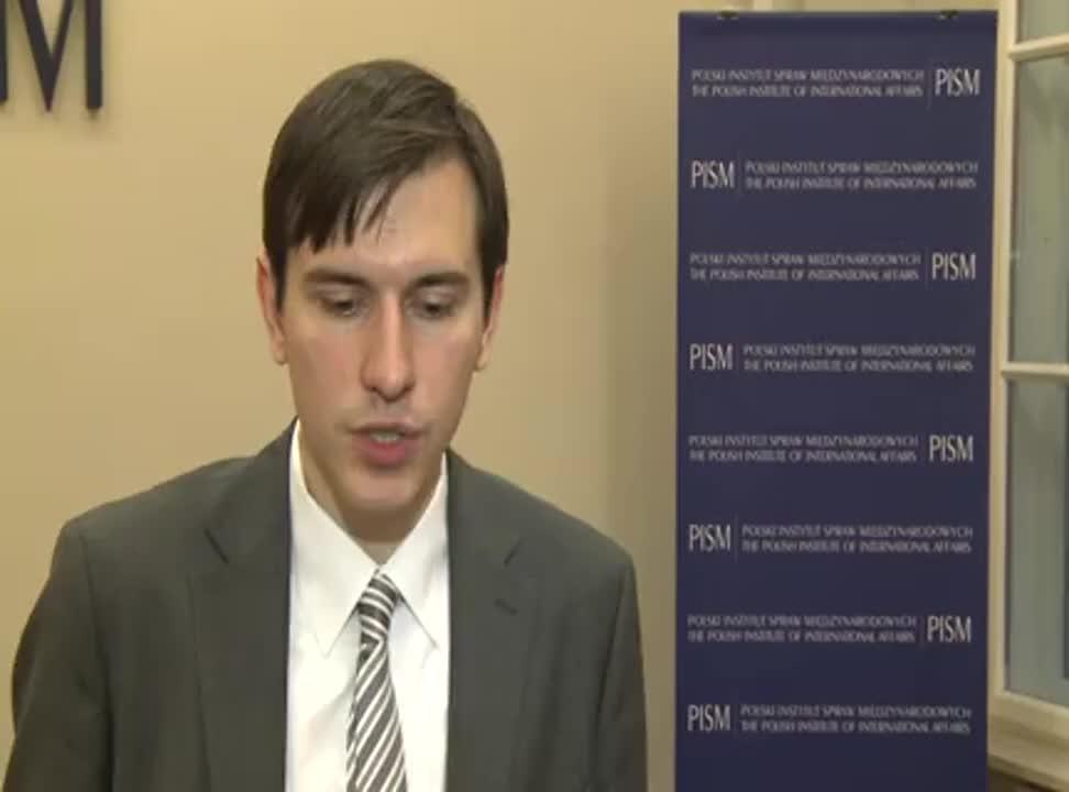 Ukraina na łasce Rosji. Kijów potrzebuje nawet 15 mld dolarów kredytu