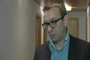 Zmiany w OFE osłabią wiarygodność finansową Polski