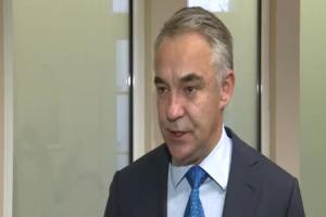 Parlament Europejski zatwierdził zamrożenie części uprawnień do emisji dwutlenku węgla