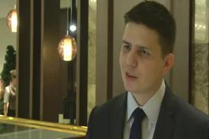 Polscy przedsiębiorcy nie dbają o bezpieczeństwo firm