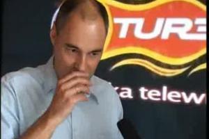 Nowości TVN Turbo