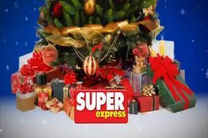 Tydzień świąteczny Super Expressu