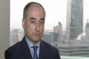 Polfa chce na główny rynek GPW